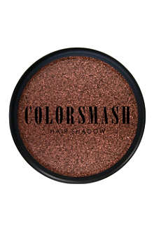 COLORSMASH Colorsmash hair shadow - Chilli pepper