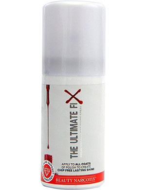 BEAUTY NARCOTIX The Ultimate Fix 50ml