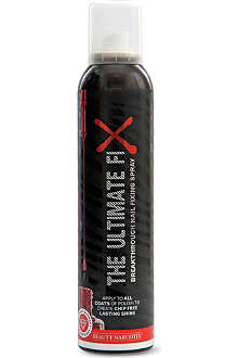 BEAUTY NARCOTIX The Ultimate Fix 200ml