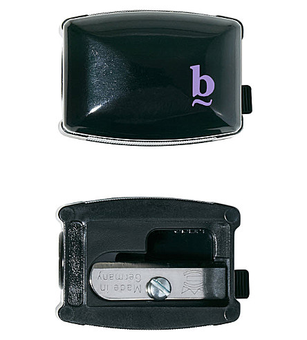 BBROWBAR Sharpener