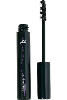 BLINK Luscious lash oil