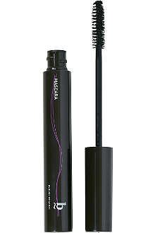 BLINK Mascara - black