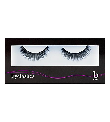 BBROWBAR Dolly strip lashes
