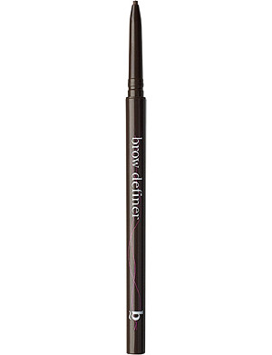 BLINK Mini Indian Chocolate Brow Definer