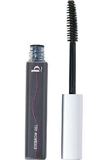 BLINK Eyebrow gel