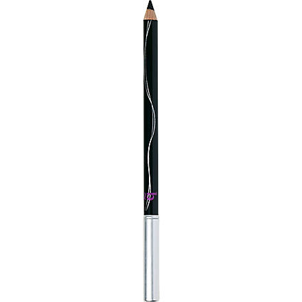 BLINK Intense kajal pencil (Dark black