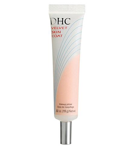 DHC Velvet Skin Coat 15g