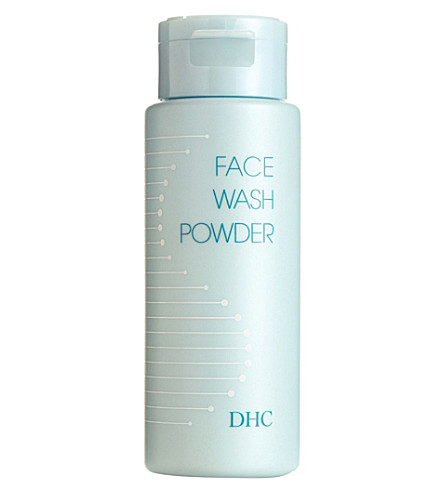 DHC Face Wash Powder 50ml
