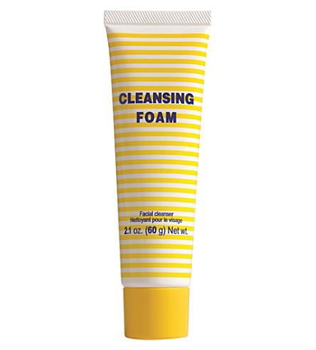 DHC Cleansing Foam 60ml