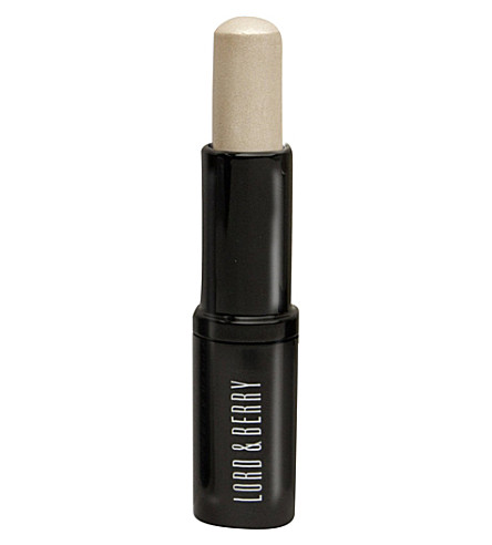 LORD & BERRY Luminizer highlighter and concealer stick