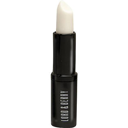 LORD & BERRY Active Spa moisture lip balm