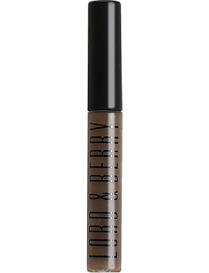 LORD & BERRY Glacée eyebrow gel
