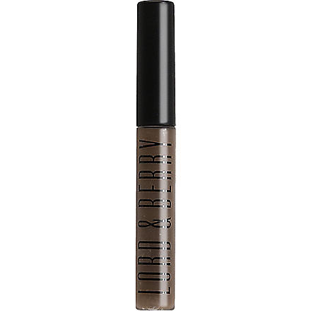 LORD & BERRY Glacée eyebrow gel (Natural