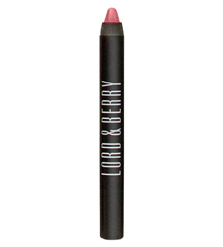 LORD & BERRY 20100 lipstick pencil (Adorable+(matte)