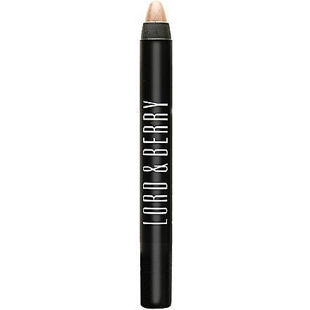LORD & BERRY 20100 lipstick pencil (Allure (matte)