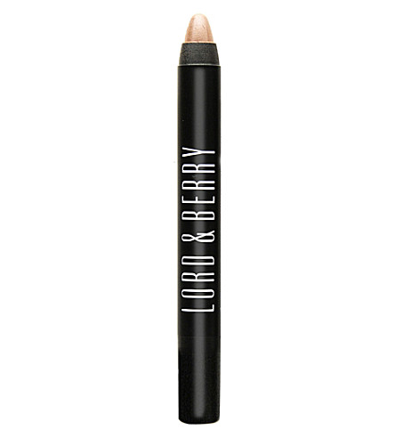 LORD & BERRY 20100 lipstick pencil (Allure (matte)