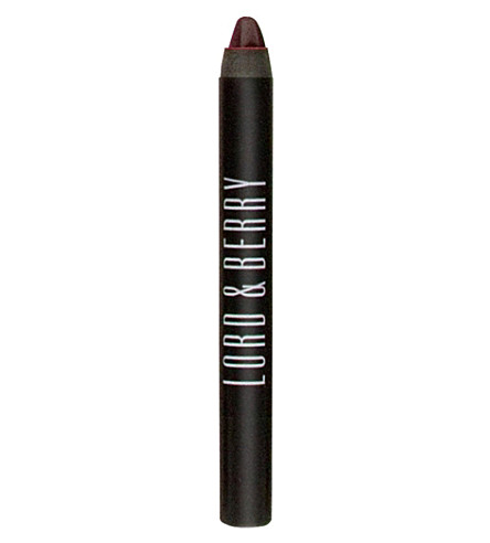 LORD & BERRY 20100 lipstick pencil (Diva