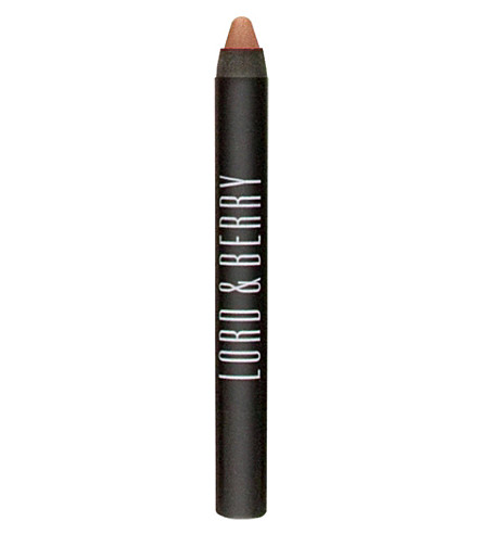 LORD & BERRY 20100 lipstick pencil (Replay