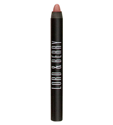 LORD & BERRY 20100 shining lipstick pencil (Blush