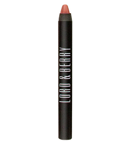LORD & BERRY 20100 shining lipstick pencil (Naturelle