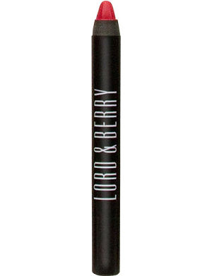 LORD & BERRY 20100 shining lipstick pencil