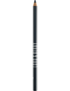 LORD & BERRY Line/shade eye pencil