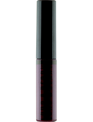 LORD & BERRY Skin lip gloss