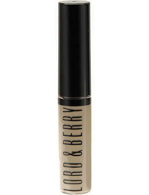 LORD & BERRY Soft Touch concealer