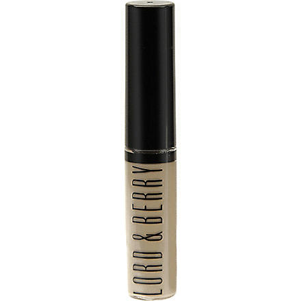 LORD & BERRY Soft Touch concealer (Fluid+beige
