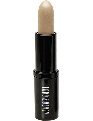 LORD & BERRY Conceal-It concealer stick