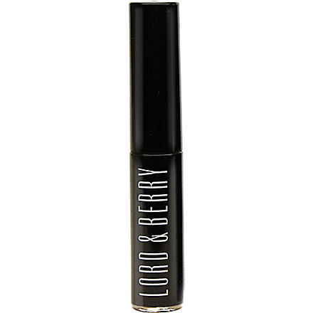 LORD & BERRY H2Ohhh! lip gloss (Negligee