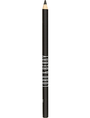 LORD & BERRY Line shade eyeliner