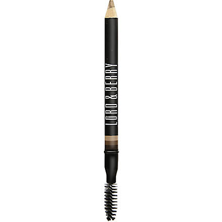 LORD & BERRY Magic Brow pencil (Blondie