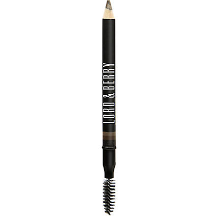 LORD & BERRY Magic Brow pencil (Brunette
