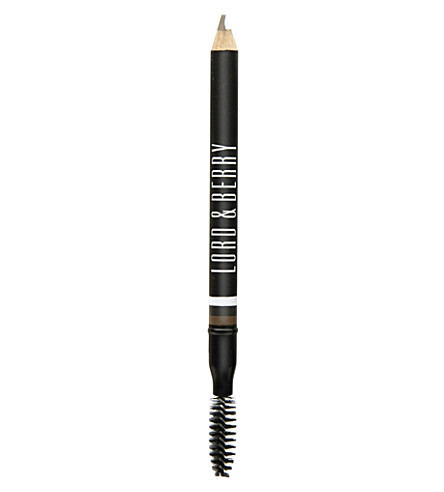 LORD & BERRY Magic Brow pencil (Wonderful
