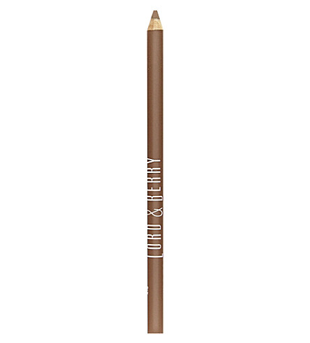 LORD & BERRY Ultimate lipliner (Bark