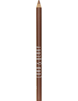 LORD & BERRY Ultimate lipliner