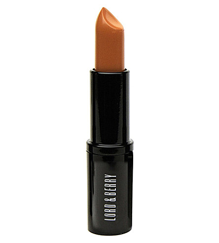 LORD & BERRY Vogue lipstick (Mandarin