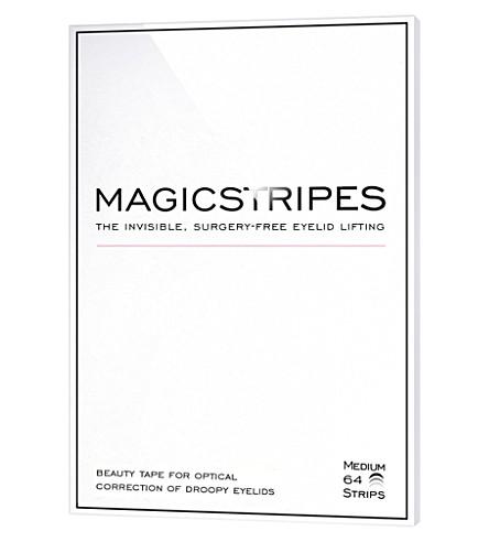 MAGICSTRIPES Magicstripes 中型64条