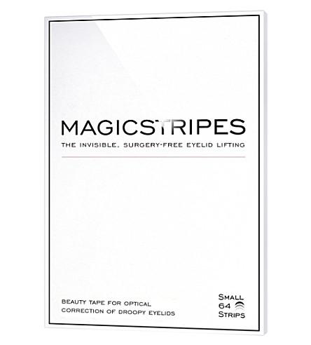 MAGICSTRIPES Magicstripes small 64 strips
