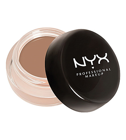 NYX PROFESSIONAL MAKEUP 暗圈遮瑕 (深
