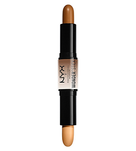 NYX PROFESSIONAL MAKEUP Wonder stick (Deep