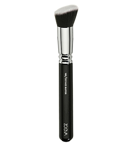 ZOEVA 103 Defined Buffer Brush