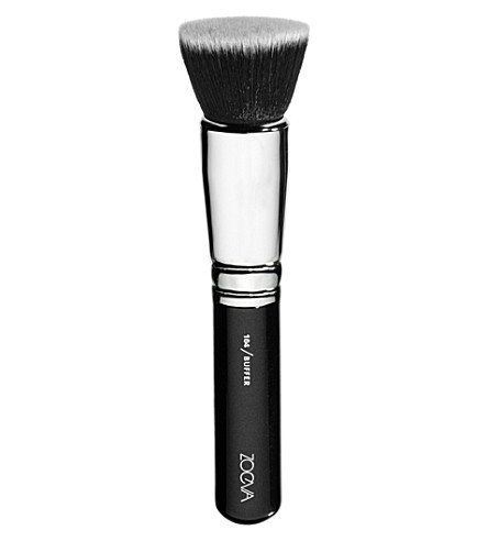 ZOEVA 104 Buffer Brush