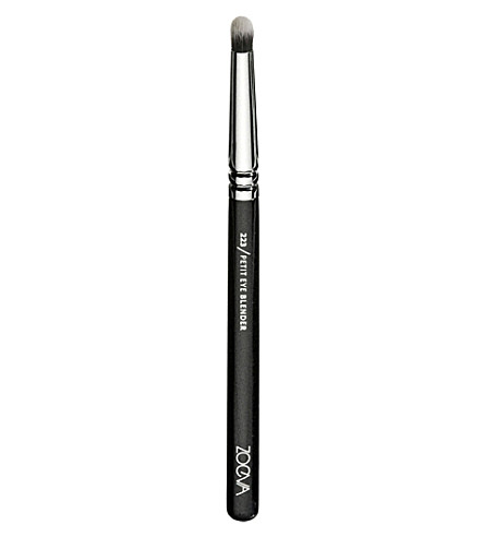 ZOEVA 223 Petit Eye Blender Brush