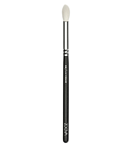 ZOEVA 228 Luxe Crease Brush