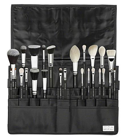 ZOEVA Make-up artist brush belt