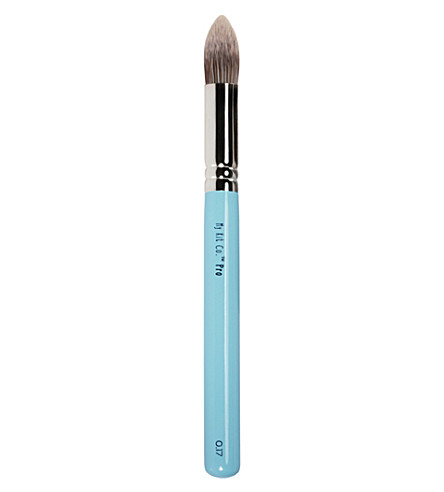 MY KIT CO 0.17 My Pointed Foundation™ Brush