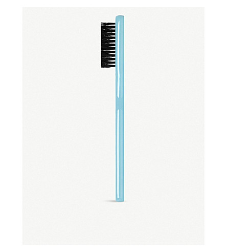 MYKITCO. 2.3 My Brushed Brow Brush