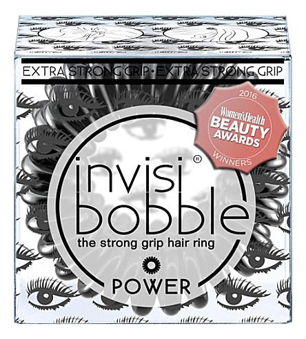 INVISIBOBBLE Luscious Lashes hair ties (Luscious+lashes